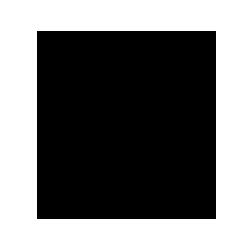 noun_544632_cc